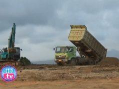 Dianggarkan 471 M, Pembangunan JLS Trenggalek-Tulungagung Terkendala Trase