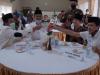 Penandatangan-Pakta-Integritas-Bersama-Bawaslu-Dorong-Pilkada-Trenggalek-sehat-Jurdil